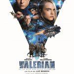 valerian-150x150