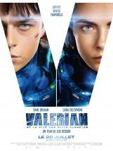 valerian_et_la_cite_des_mille_planetes