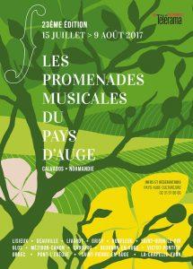 affiche-les-promenades-musicales-du-pays-d_auge-2017-min