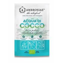 ambrosiae-acqua-di-cocco-in-polvere-bio