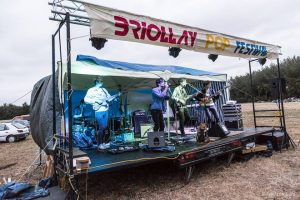 briollay-pop-festival-931077065