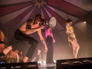 cirque_electrique_jisse