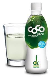 coco-juice