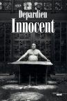 depardieu-innocent