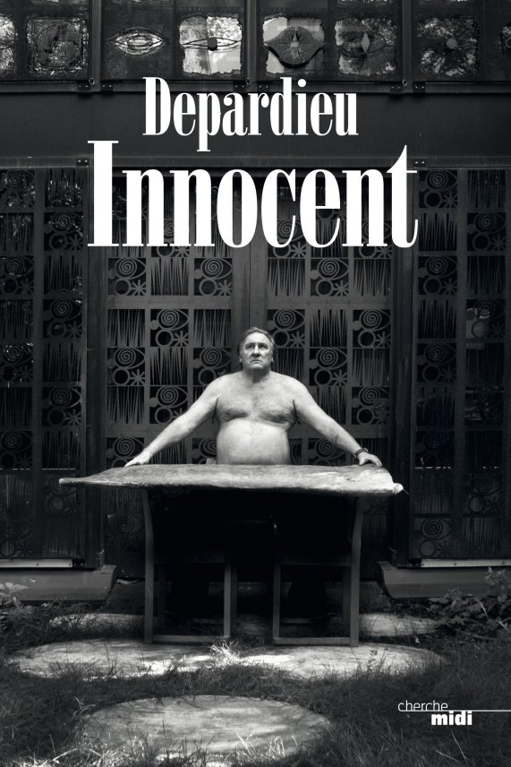 « Innocent »...