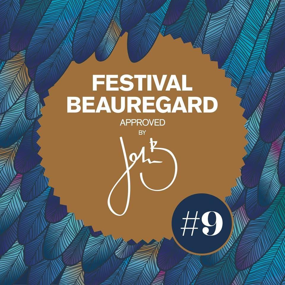 Phoenix, Her, Ibrahim Maaluf, Placebo et Iggy Pop au Festival de Beauregard