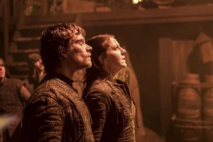game-of-thrones-saison-7-episode-2-les-7