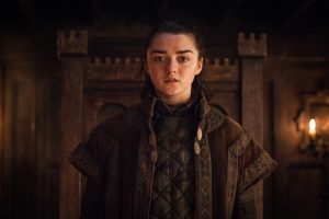 game-of-thrones-season-7-episode-1-2