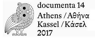Retour de Documenta 14 : entretien avec Kathy Alliou