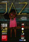 jaz-avignon-h640