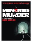 memories-of-murder