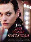 mujer-fantastica