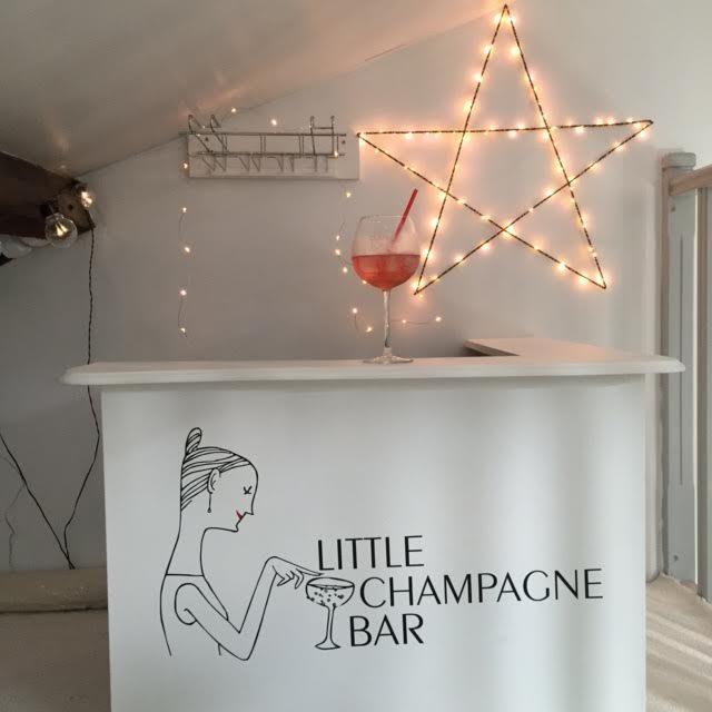 [Live-Report] My Little Paris et Campari fêtent la Slowe Life à la maison d'été