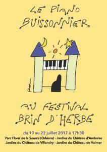 piano-buissonier