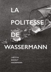 politesse_wassermann_600px