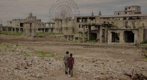 Real-KiyoshiKurosawa-film
