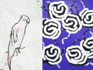sylvain-rousseau-dodo-coco-hugo-pernet-roses-blanches-triplev-gallery_large