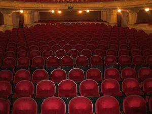 theater-105573_960_720