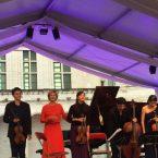 vanessa-wagner-quatuor-hermes-chambord