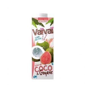 vita-coco-vaiva