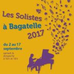 289770-les-solistes-a-bagatelle-2017-dates-programmation-et-reservations