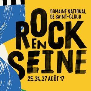 Rock en Seine 2017: jour 1 [LIVE REPORT]