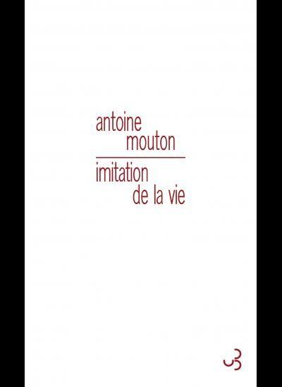 « Imitation de la vie » d'Antoine Mouton : illusions perdues