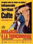 affiche-massacre