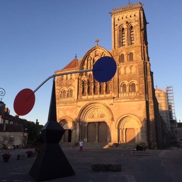 Retour sur une édition vivante et belle des Rencontres Musicales de Vézelay
