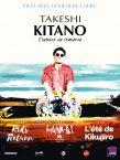 kitano_concourstlc