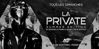la-private