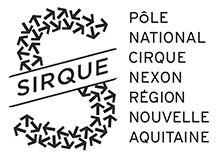 logo-sirque-2017