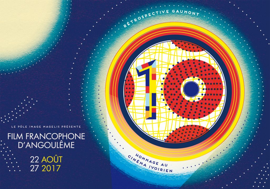 FFA Angoûleme, Jour 5 : Le statut du festival sauvé par la comédie