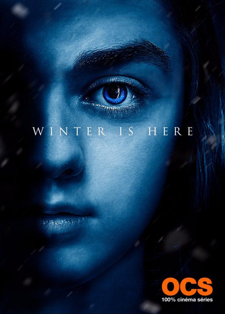 «The spoils of war», un épisode 4 sous tension [«Games of Thrones», saison 7]