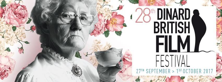 Cinq Portraits aux horizons divers en compétition du 28e festival du film de Dinard