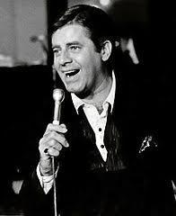 Disparition du célèbre acteur comique Jerry Lewis à l'âge de 91 ans