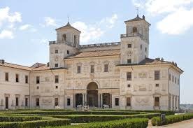 L'Académie de France à Rome supprime la limite d'âge maximale