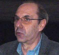Mort d'Alain Berbérian, réalisateur du célèbre film culte La Cité de la peur
