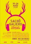 festival_sacho_galiero_affiche_2017