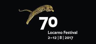 Palmarès de la 70e édition du Festival du film Locarno