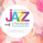 jazz-ramatuelle-17-e1500077515684