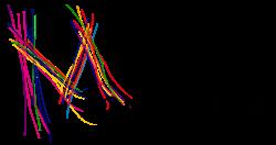 logo-musicalta