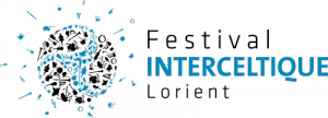 logo_fil_2017