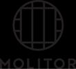 molitor-logo