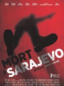 «Mort à Sarajevo» : Portrait de la Bosnie dans les couloirs d'un Palace par Danis Tanovic