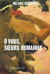 ob_854a7a_soeurs-humaines-chappuis