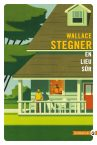 Illustration de couverture: Emiliano Ponzi