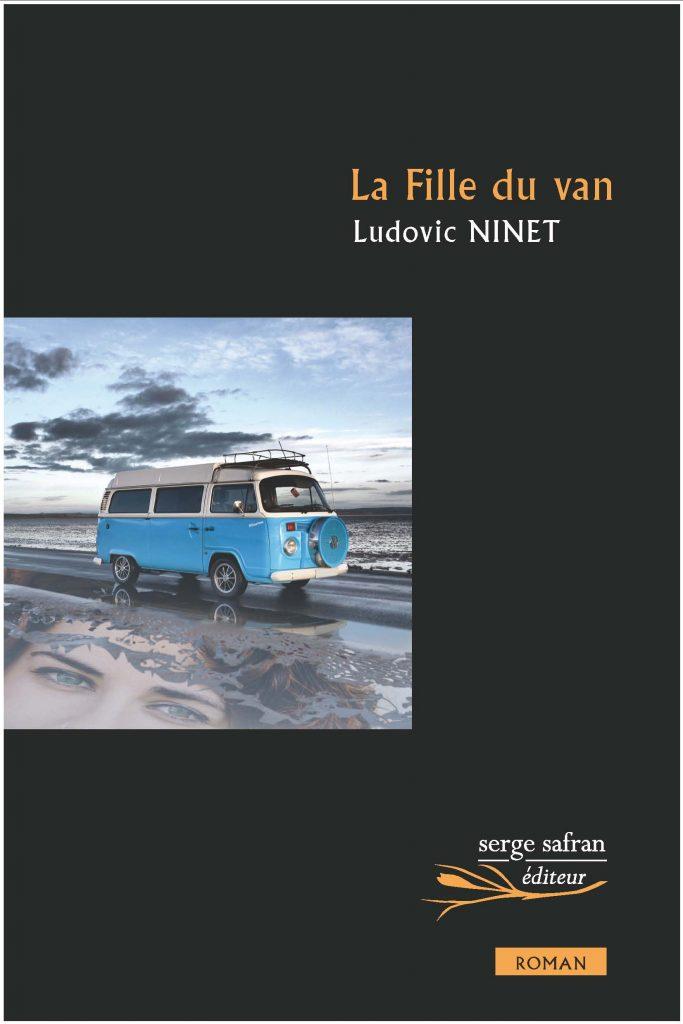 «La fille du van», voyage intérieur en territoire miné