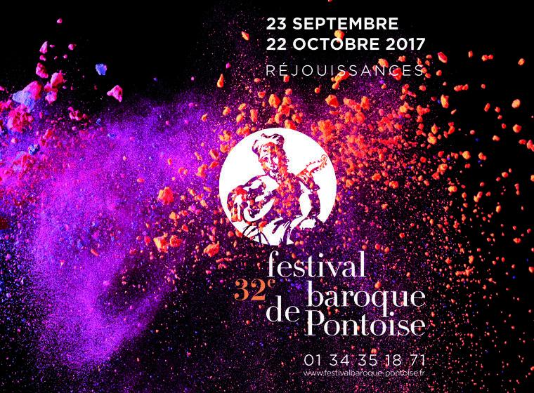 Gagnez 5 x 2 places pour un concert du Festival Baroque de Pontoise : «Messa concertata» (sam. 7 octobre)
