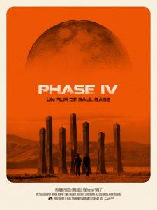 affiche-phase-iv